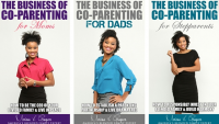 The Business of Co-Parenting Series