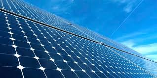 solar panels cost'