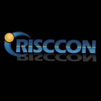 RISCCON Logo