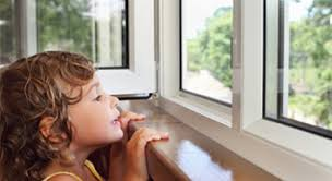 best upvc windows'