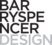Company Logo For Barry Spencer Design'