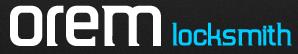 Company Logo For Locksmith Orem UT'