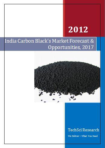 India Carbon Black'