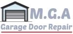 Company Logo For M.G.A Garage Door Repair Sugar Land TX'