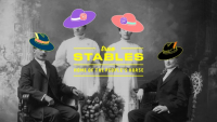 Welcome to True Stables: Home of The People's Horse