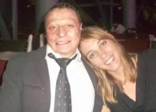 Burn Victim Giulio Vidali Seeks Funding Support'