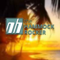 Newton's Hammocks Logo