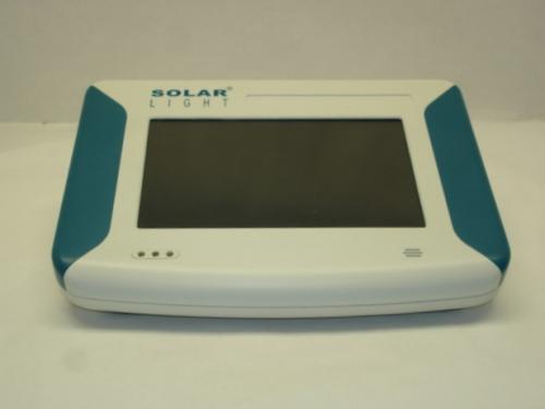 DCS-2 Touch Screen Controller'