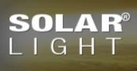 Solar Light Company Logo