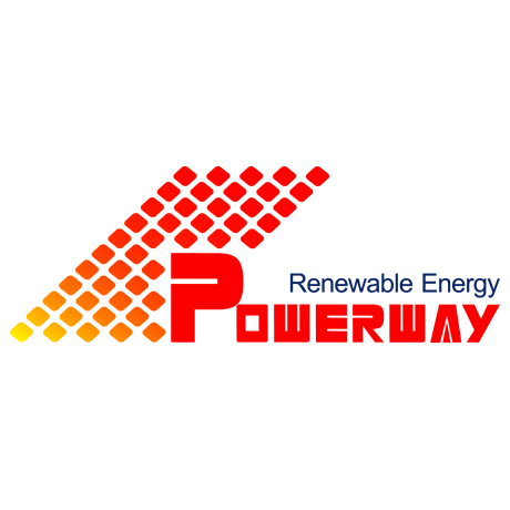 Company Logo For Powerway Renewable Energy Co. Ltd'