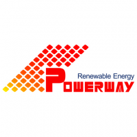 Powerway Renewable Energy Co. Ltd Logo