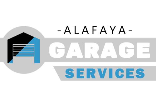 Company Logo For Garage Door Repair Alafaya'