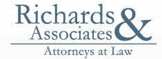 attorneys at law'