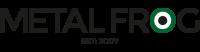 Metalfrog Studios Limited Logo