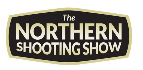 THE NORTHERN SHOOTING SHOW 2016'