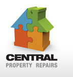 central property'