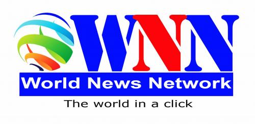 Company Logo For World News Network'