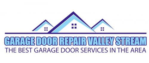 Company Logo For Garage Door Services, Valley Stream NY'