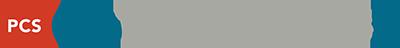 Company Logo For PCS Edventures!.com, Inc. (PCSV)'