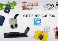 Coupon Codes for all categories of stores.'