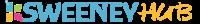 SweeneyHub.com Logo