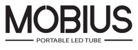MOBIUS Portable LED Tube