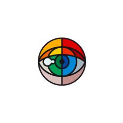 Company Logo For Opticalcares'