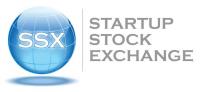 Startup Stock Exchange Logo