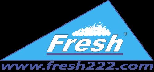 Company Logo For FRESH USA, Inc.'