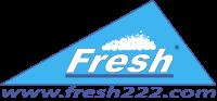 FRESH USA, Inc. Logo
