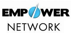 Empower Network UK'