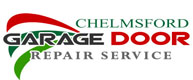 Company Logo For Garage Door Repair Chelmsford'