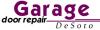 Company Logo For Garage Door Repair DeSoto'