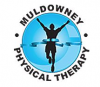 Company Logo For Muldowney Physical Therapy'