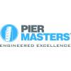 Company Logo For Pier Masters - Kansas City Foundation Repai'