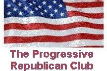 Progressive Republican Club'
