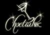 ChoctailNYC