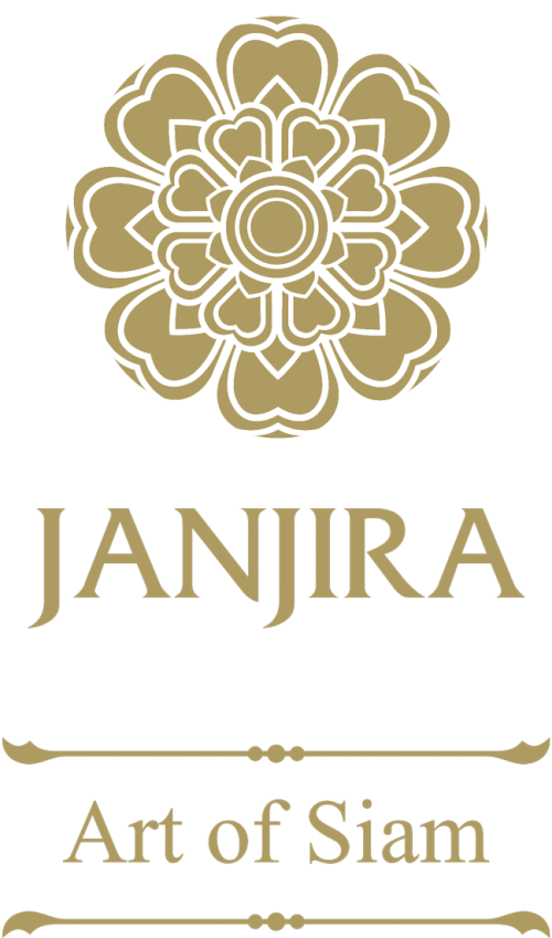 Company Logo For Janjira'