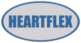 HeartFlex, Inc. Logo