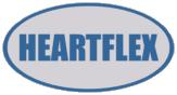 HeartFlex, Inc. Logo