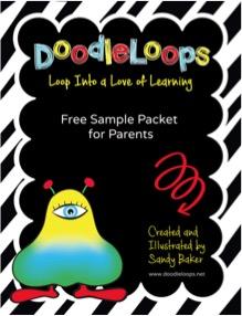 DoodleLoops'