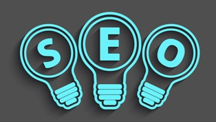 SEO Services Los Angeles'