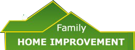 Family Home Improvement'