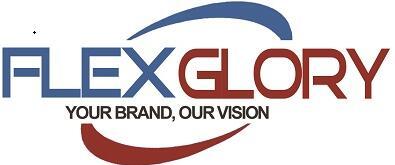Company Logo For FlexGlory Machinery Accessories LTD'