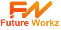 Future Workz Logo