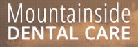 Steven M Wolfram DDS Logo