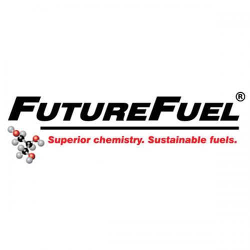 Company Logo For Future Fuel Corporation'