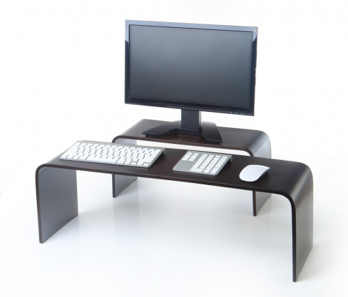 Stand Up Desk Pro'