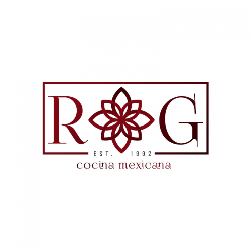 Company Logo For RgCocinaMexicana'