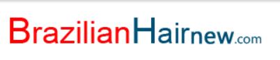 Company Logo For BrazilianHairNew'